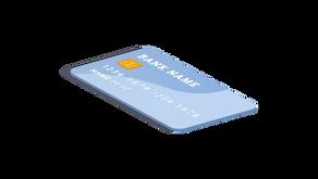 Nuova funzionalità di pagamento tramite Paypal, carta di credito o bonifico bancario