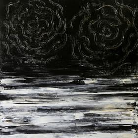Midnight, 72 in x 72in, 183cm x 183cm, Acrylic on canvas_edited.jpg