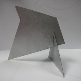 Glide, steel