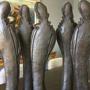 Squigglies Gathering-5