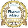 Certification_Physician_Advisor.jpg