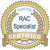 Certification_RAC_Specialist.jpg