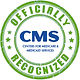 CMS_OFFICIALLY RECOGNIZED*.jpg