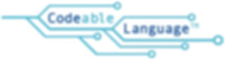 CL_Logo.jpg