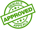 Denials_Appeals.png