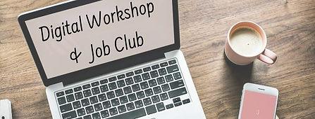 Digital Workshop and Job Club photo.jpg