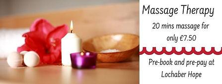 Massage Therapy photo.jpg