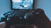 control-controller-device-687811.jpg