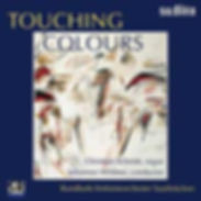touch_colors.jpg