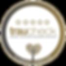 badge4-400x400.png