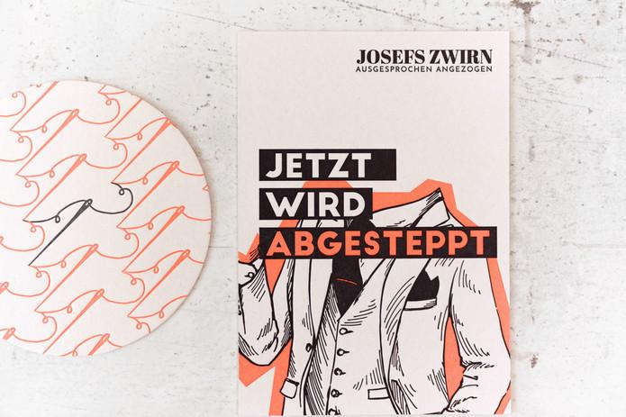 josefszwirn_7.jpg