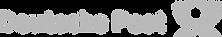 DP-Logo_LM_rgb_black_screen.png