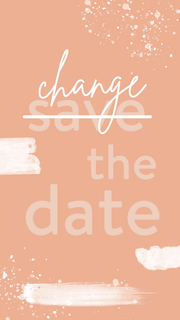 change the date 1.png