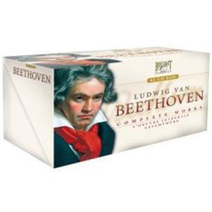 Beethovenbox2.jpg