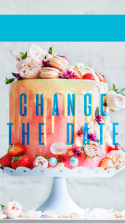 change the date 2.jpg