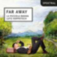 farawaycd.jpg