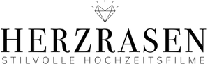 herzrasen_logo.png