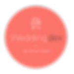 Logo-Weddingdex-NEU.png