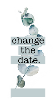 change the date 7.png