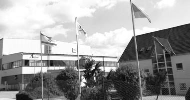 Arkal Automotive GmbH / Automobilzulieferer