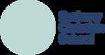 BCS-Logo-Color-235.png