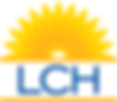 lch-logo.png