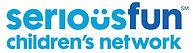 Logo_SeriousFun2.jpeg