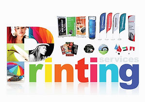 printing & marketing
