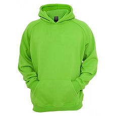 HOODIES & SWEATSHIRTS custom t-shirt printing Houston. Screen printing Houston.