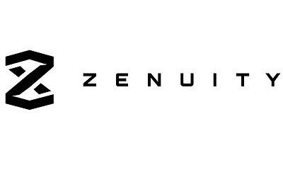 Zenuity logo 900x540.jpg