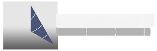logo-export-flat-sm.png