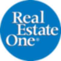 real estate one logo.png