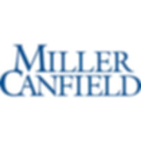 Miller-Canfield-logo-color.jpg
