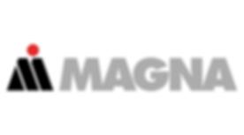magna-logo.png