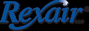 Rexair-LLC.png