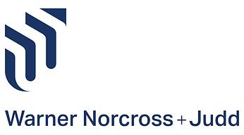 warner-norcross-judd-llp-vector-logo.png