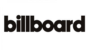 billboard-logo.jpg