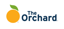 The_Orchard_film_logo.png