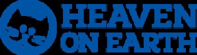 heaven-logo-300.png