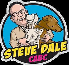logo-steve-dale.png