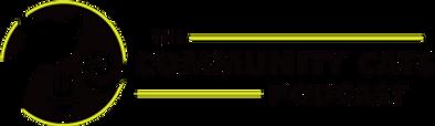 CC_Logo_Horizontal_160327FIN-WebRGB.png