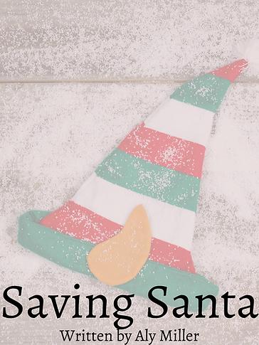 SAVING SANTA.png