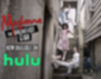 HULU - band on stairs 2 edit4.jpg