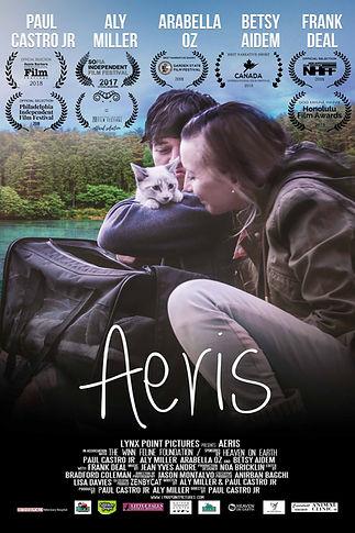 Aeris Poster 5-18-18 WEB Laurels.jpg