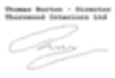 T Burton signature.png
