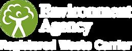 environment-agency-logo-white.png