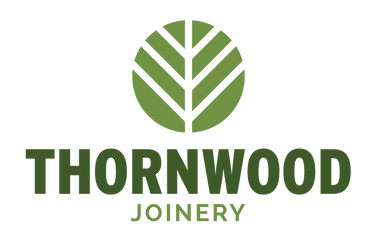 Thornwood-joinery2.png
