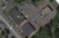icm route.png