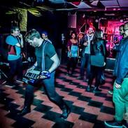 Gaz Keytar dancing.jpg