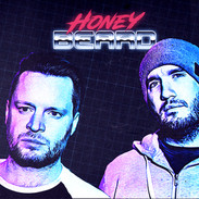 Honey Beard Synthwave.jpg